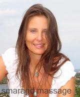 smaragd massage - Massage Regensburg