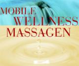 Mobile Massage Silke Sommer