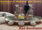 Tantrastudio Bad Bentheim